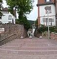 69239 Neckarsteinach, Germany - panoramio.jpg
