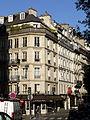 69 rue jean baptiste Pigalle P1050902.JPG