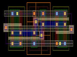 Memory cell (computing) - Wikipedia