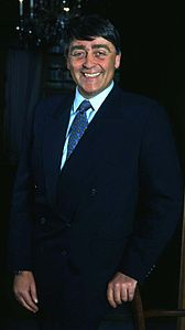 6th Duke of Westminster Allan Warren.jpg