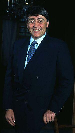 University of Chester - Gerald Grosvenor, 6th Duke of Westminster, served as the Foundation Chancellor of the University of Chester