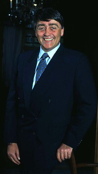 University of Chester - Gerald Grosvenor, 6th Duke of Westminster, served as the Foundation Chancellor of the University of Chester