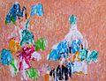 7-Life to Tell 2009-2012 acrylic on canvas 50 x 65cm.jpg