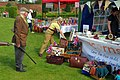7.5.16 Castle Bromwich 40s Day 062 (26296550293).jpg