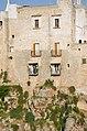 70044 Polignano a mare BA, Italy - panoramio.jpg