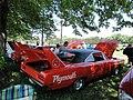 70 Plymouth Road Runner Superbird (5833408812).jpg