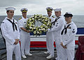 70th anniversary of the Battle of Iwo Jima 150402-N-IG696-066.jpg