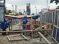 7194Fairview Commonwealth Avenue Manila Metro Rail Transit System 16.jpg
