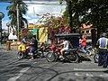 7270Coronavirus pandemic checkpoints in Baliuag 27.jpg
