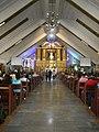 7525City of San Pedro, Laguna Barangays Landmarks 38.jpg