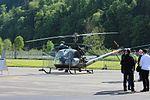 75 jahre Militärflugplatz Alpnach 08.jpg