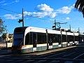 770 Tramvia de València, c. Doctor Lluch, el Cabanyal.jpg