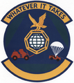 7th Mobile Aerial Port Squadron.PNG