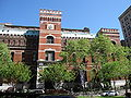7th Regiment Armory 004.JPG