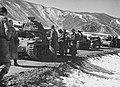 7th SS Volunteer Mountain Division Prinz Eugen 1943.jpg
