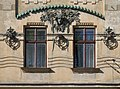 8-8a Rustaveli Street, Lviv (04).jpg