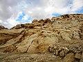 8. Jordan, Petra, Landscape (2); DSCN0982.jpg