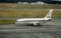 800620 20 LFBO CN RMI B737200 Royal Air Maroc.jpg