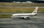 800620 20 LFBO CN RMI B737200 Royal Air Maroc.jpg