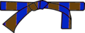 800px-Ceinture bleue marron.png