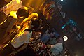 808 Nightclub, Bangkok, Thailand.jpg