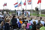 82nd Airborne Division commemorates 71st Anniversary of Operation Market Garden in The Netherlands 150918-A-DP764-006.jpg