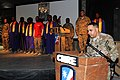82nd SB-CMRE hosts Black History Month presentation in Afghanistan 140222-A-MU632-278.jpg