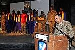 82nd SB-CMRE hosts Black History Month presentation in Afghanistan 140222-A-MU632-278.jpg