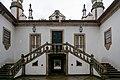 83921-Vila-Real (49060256632).jpg