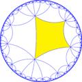 842 symmetry zz0.png