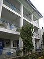 8662Cainta, Rizal Roads Landmarks Villages 37.jpg