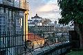 86975-Porto (48639782098).jpg