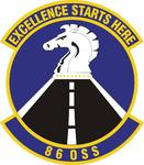86 Operations Support Sq emblem.png