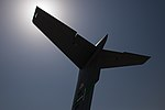 8th EAMS maintainers keep strategic airlift mission flying 150619-F-QN515-055.jpg