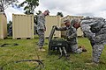 8th TSC troops prepare for Pacific Theater Humanitarian Assistance Survey Team mission, demonstrate expeditionary capability 140603-A-ET326-047.jpg