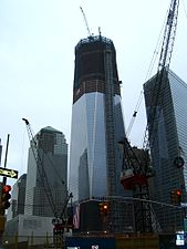 9.11.11Sept11Attacks10thAnniversaryByLuigiNovi6.jpg