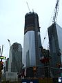 9.11.11Sept11Attacks10thAnniversaryByLuigiNovi6.jpg