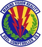 902 Comptroller Sq emblem 2.png