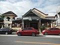 909Lubao Pampanga Landmarks Roads 13.jpg
