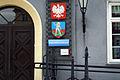 9463viki Dzierżoniów. Foto Barbara Maliszewska.jpg