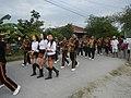 966Libad Fluvial procession Immaculate Conception Guagua Pampanga 2017 11.jpg