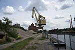 9692viki Port Miejski. Foto Barbara Maliszewska.jpg