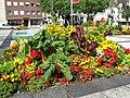 97688 Bad Kissingen, Germany - panoramio (23).jpg