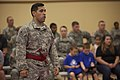 98th Division Army Combatives Tournament 140608-A-BZ540-105.jpg