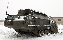 9S457 self-propelled command post.jpg