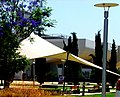 A@a University of Cyprus - panoramio (14).jpg