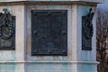 A-20139 Prince Eugene monument, Heldenplatz, Vienna -hu-6345.jpg
