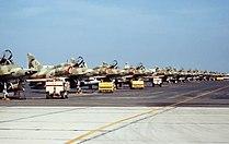 A-4KUs 13Feb1991.jpg