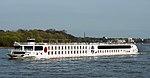 A-Rosa Viva (ship, 2010) 028.JPG