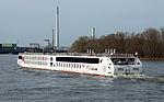 A-Rosa Viva (ship, 2010) 029.JPG